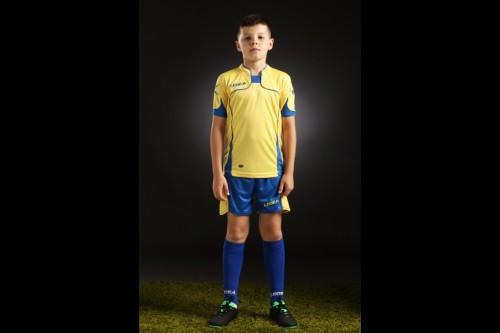 Выбираем футбольную экипировку для ребенка IMG_7395-500x333