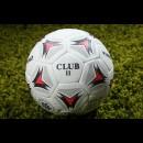 Мяч гандбольный тренировочный WINNER CLUB II для женщин