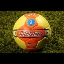 Мяч гандбольный WINNER OPTIMA I для подростков IHF approved