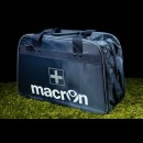 Медицинская сумка MACRON RESCUE