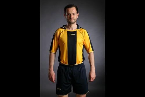 Футбольная форма LEGEA KIT 3090 BRASOV