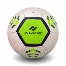 Мяч футбольный ALVIC BOOMERANG