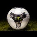 Мяч футзальный ALVIC SUPERIOR