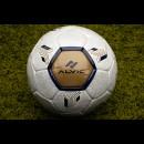 Мяч футбольный ALVIC PRO-JR NEW 5