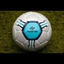 Мяч футбольный ALVIC PRO-JR NEW 4