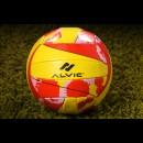 Мяч волейбольный пляжный ALVIC BEACH PARTY