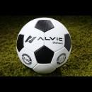 Мяч футбольный ALVIC STANDARD