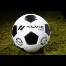 Мяч футбольный ALVIC CLASSIC