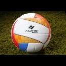Мяч волейбольный пляжный ALVIC BEACH