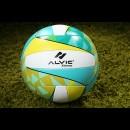Мяч волейбольный тренировочный ALVIC XTREME