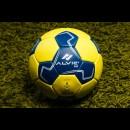 Мяч гандбольный ALVIC KID 0 для детей