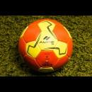 Мяч гандбольный ALVIC KID II для детей