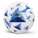 Мяч футбольный ALVIC GRAVITY