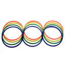 Координационные кольца ALVIC