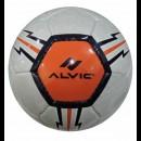 Мяч футбольный ALVIC PRO-JR NEW 3