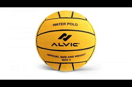 Мяч для водного поло ALVIC WATER