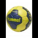 Мяч гандбольный HUMMEL PREMIER