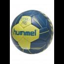 Мяч гандбольный HUMMEL STORM PRO