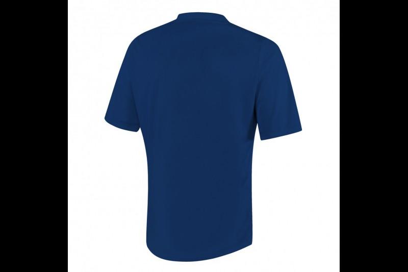 Футбольные футболки купить
