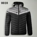 Куртка LEGEA ALBERTA G024