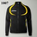 Спортивная куртка M1082 SINGAPORE TORNADO