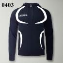 Спортивная куртка LEGEA TUNISIA TORNADO M1093