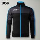 Спортивная куртка LEGEA CARACAS URAGANO M1125