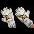 Вратарские перчатки LEGEA CLASSIC