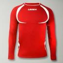 Футбольная футболка LEGEA TAIPEI M1087