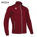 Спортивная куртка MACRON NEMESIS