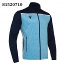 Спортивная куртка MACRON GEA