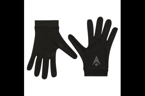 Зимние перчатки MACRON MISTRAL