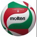 Мяч волейбольный Molten V5M4000