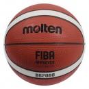 Мяч баскетбольный Molten BG2000