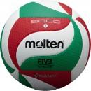 Мяч волейбольный Molten V5M5000 FIVB