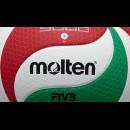 Волейбольные мячи MOLTEN