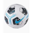Мяч футбольный NIKE ACADEMY TEAM CU8047-102