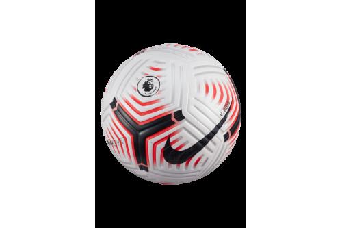 Мяч футбольный NIKE FLIGHT PREMIER LEAGUE CQ7147-100