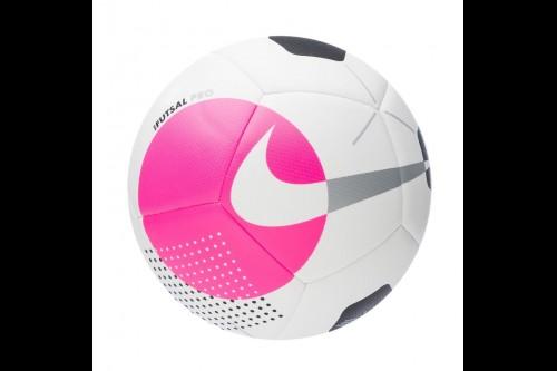 Мяч футзальный NIKE FUTSAL PRO SC3971 104