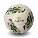 Мяч футзальный ALVIC MOTION
