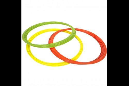 Координационные кольца SELECT COORDINATION RINGS (12 ШТ)