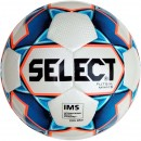 Мяч футзальный SELECT FUTSAL MIMAS IMS NEW (125)