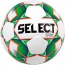 Мяч футзальный SELECT FUTSAL ATTACK NEW