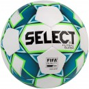 Мяч футзальный SELECT FUTSAL SUPER FIFA NEW (250)