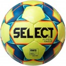 Мяч футзальный SELECT FUTSAL MIMAS IMS NEW (102)