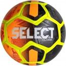 Мяч футбольный SELECT CLASSIC NEW (012)