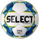 Мяч футбольный SELECT NUMERO 10 FIFA