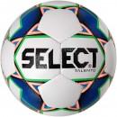 Мяч футбольный SELECT TALENTO (305)