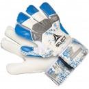 Вратарские перчатки детские SELECT 88 KIDS (304)
