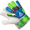 Вратарские перчатки детские SELECT 04 Hand Guard